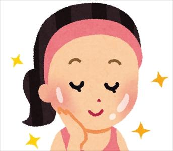 お風呂に入って美人になるなんて…あった!「美人の湯」 – 金城温泉 店主むらさきのブログ