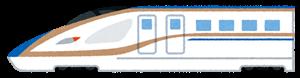 shinkansen_e7_w7