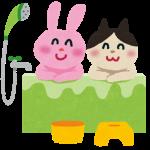冬におすすめのお風呂